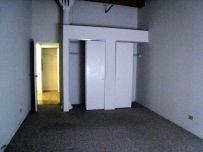former closet